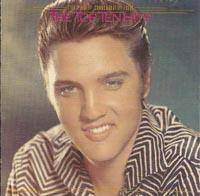 Elvis Presley - The Top Ten Hits
