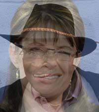 Cain-Palin
