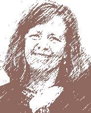Carole Slade