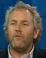 Andrew Breitbart - RIP