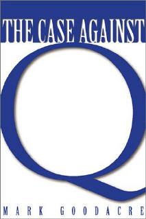 The Case Against Q
