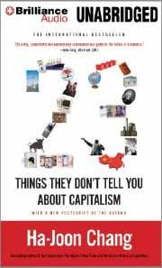 23 things about capitalism pdf