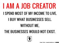 Job Creator