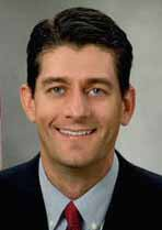 Paul Ryan - Reagan 2.0