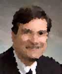 Jeffrey M. Lacker