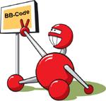BB-Code