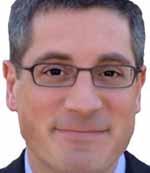 Paul Waldman