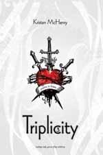 Triplicity - Kristen McHenry