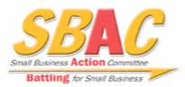 Small Business Action Committee Fucktards
