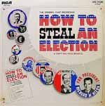 How to Steal an Election