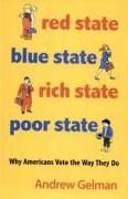 Red State Blue State Rich State Poor State