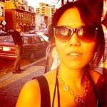 Suzy Khimm