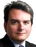 Dave Weigel