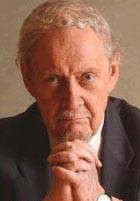 Robert Bork