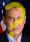 What Will John Boehner Do?