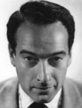 Victor Borge