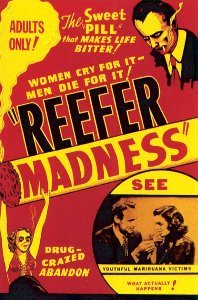 Reefer Madness