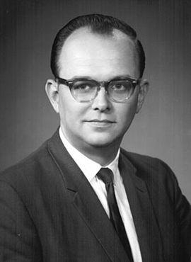 Hugh Everett