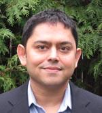Arindrajit Dube