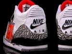 Nike Air Jordans - 2013