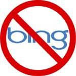 Bing No