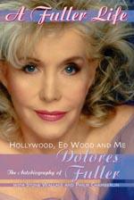 A Fuller Life - Dolores Fuller