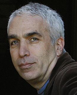 David Sheff