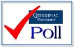 Quinnipiac Poll