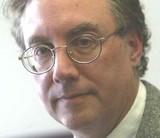 Juan Cole