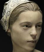 Jamestown Jane
