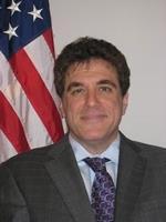 Steven T. Miller