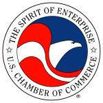 Chamber of Commercse
