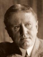William Sydney Porter - O. Henry