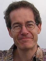 Massimo Pigliucci