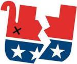 Broken GOP