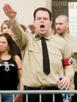 Neo-Nazi Bill White
