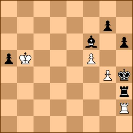 Smirin-Anand 1994