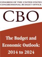 CBO 2014