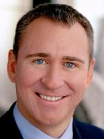 Kenneth Griffin