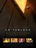 Le Tableau - The Painting