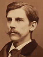 Oliver Wendell Holmes Jr