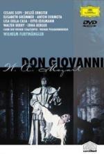 Don Giovanni (1955)