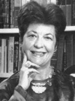 Bette Nesmith Graham