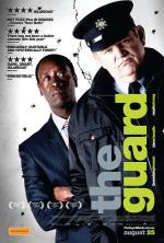 The Guard - Film