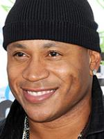 Republican LL Cool J: Who Knew? Not him!