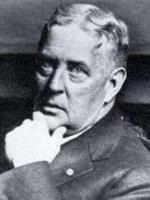 Edmund Tarbell