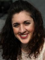 Cecily McMillan