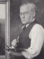 Bernard Frouchtben