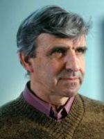 Fernand Leduc