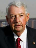 Charles J Hynes